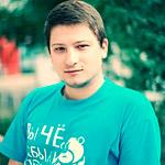 Отзыв Кирилл Бондарчук